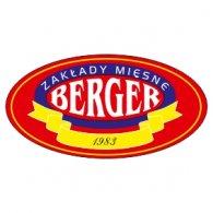 Logo of Berger