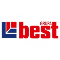 Logo of Best Grupa