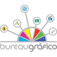 Logo of Bureau Grafico