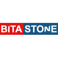 Logo of Bita Stone