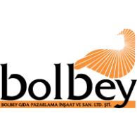 Logo of Bolbey