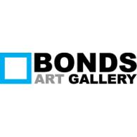 Logo of Bonds Art Gallery