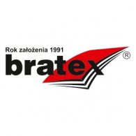 Logo of Bratex