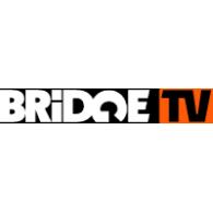 Logo of Bridge TV