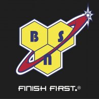 Logo of BSN