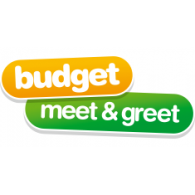 Logo of Budget Meet & Greet