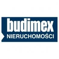 Logo of Budimex Nieruchomości