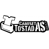 Logo of Tostadas