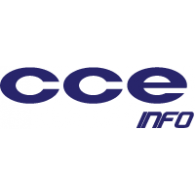 Logo of CCE Info