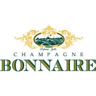 Logo of Champagne Bonnaire
