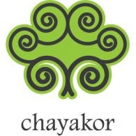Logo of Chayakor