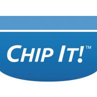 Logo of Chip It