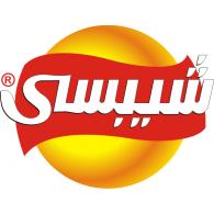Logo of Chipsy Egypt