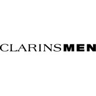 Logo of Clarins Men