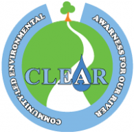 Logo of CLEAR