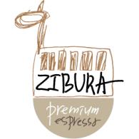 Logo of Zibura