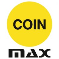 Logo of COIN Max