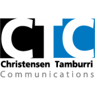 Logo of CTC | Advertising, Media, & PR