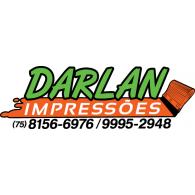 Logo of Darlan Impressões