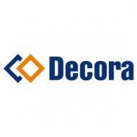 Logo of Decora