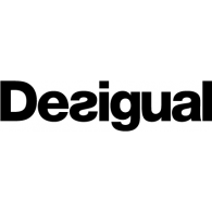 Desigual | Brands of the World™ | Download vector logos and logotypes