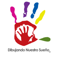 Logo of Dibujando Nuestros Sueños