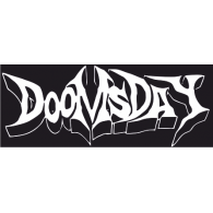 Logo of Doomsday