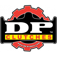 Logo of DP Clutches