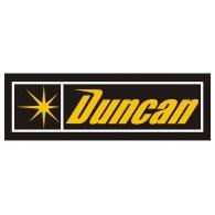 Logo of Duncan