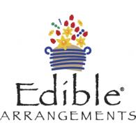 Logo of Edible Arrangements
