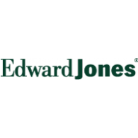 Logo of Edward Jones