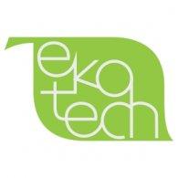 Logo of Eko-Tech