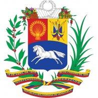 Logo of República Bolivariana de Venezuela