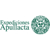 Logo of Expediciones Apullacta
