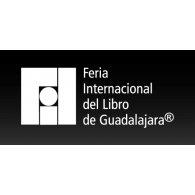 Logo of FIL