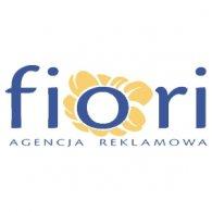 Logo of Fiori