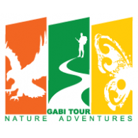 Logo of Gabi Tour