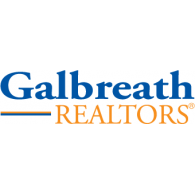 Logo of Galbreath Realtors