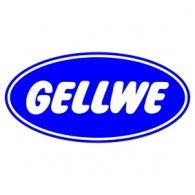 Logo of Gellwe