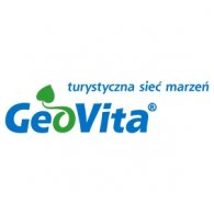 Logo of GeoVita