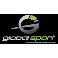Logo of Global Sport