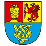 Logo of Gmina Świdnica