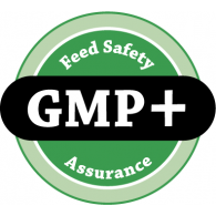 Logo of GMP