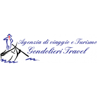 Logo of Gondolieri Travel