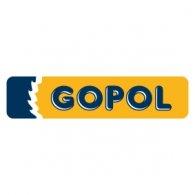 Logo of GOPOL