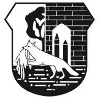 Logo of Górowo Iławieckie