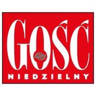 Logo of Gość Niedzielny