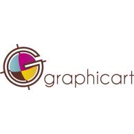 Logo of Graphicart