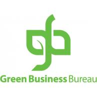Logo of Green Business Bureau