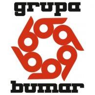 Logo of BUMAR grupa
